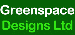 Greenspace Designs Logo